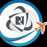 Air IRCTC