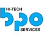 Hi-Tech BPO Services