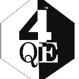 Quest 4 Excellence