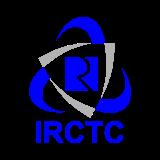 eCatering IRCTC