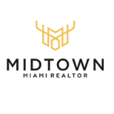 Midtown Miami Group