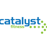 Catalyst Fitness