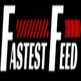 Fastest Feed