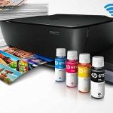 HP Ink Online