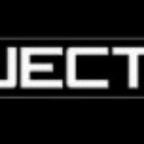 Project 6GR