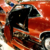 Auto Repairs Center