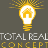 Total Realty Concepts