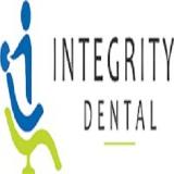 Dentists Baulkham Hills