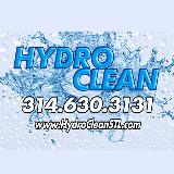 Hydro Clean