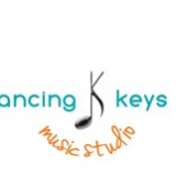 Dancing Keys Music Studio