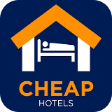 Cheap Hotels Near me App to booking best Hotels Online