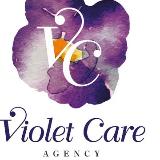 Violet Care