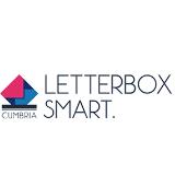 Letterbox Smart