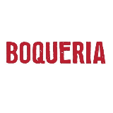 Boqueria Spanish Tapas - Upper East Side