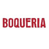 Boqueria Spanish Tapas - Upper East Side