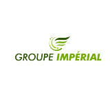 Groupe Imperial