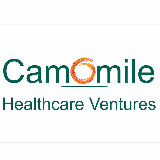 Camomile Healthcare Ventures