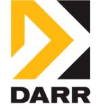 Darr Equipment