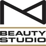 M Beauty Studio