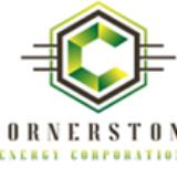 Cornerstone Energy