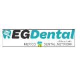 EG Dental