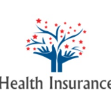 Health Insurance Agency USA