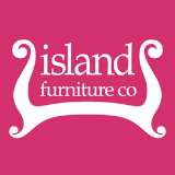 Island Furniture Co