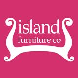 Island Furniture Co
