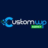Custom WordPress Agency