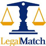 LegalMatch Philippines