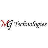 MG Technologies