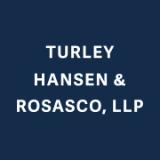 Turley, Hansen & Rosasco, LLP
