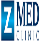 zmedclinic
