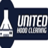 United Hood Cleaning NY