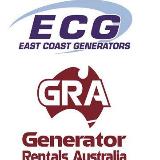 East Coast Generators
