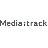 Media Track