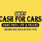 Amiry Enterprises
