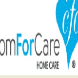 ComForCare Home Care (North San Diego)