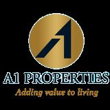 A1 Properties LLC