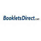 Booklets Direct