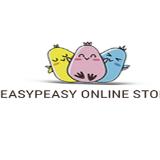 Easypeasy Online Store