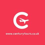 Century Tours