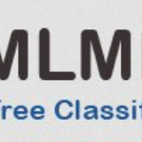 MLM PostFree MLM Classified Websites List