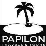 Papilon Travels and Tours
