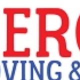 Heroes Moving and Storage