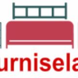 Furniselan