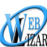 Weblizar WordPress Themes and Plugins