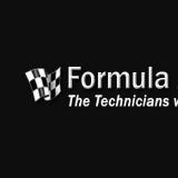Formula Automotive