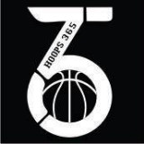 Hoops 365 Network