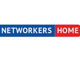 NETWORKERS HOME